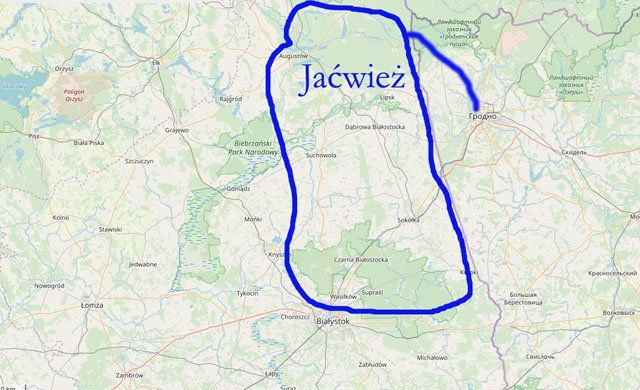 mapa0.jpg